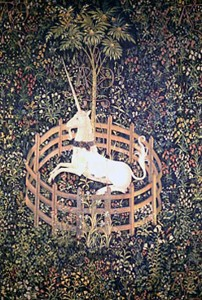 The_Hunt_of_the_Unicorn_Tapestry_7