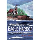Mystery of Eagle Harbor book image