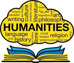 humanitiesCloud
